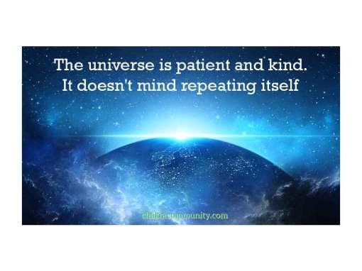 kind-universe-20150806