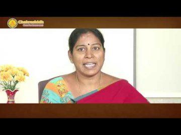 Ratna Kumari