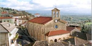 Calimera - Italy