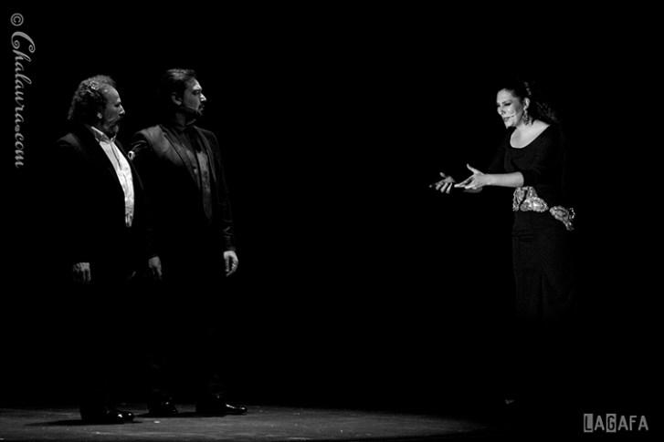 chalaura--espectaculos-homenaje-curro-fernandez-05