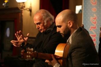 un-payo-entre-flamencos-german-pablo-san-nicasio-chalaura-21