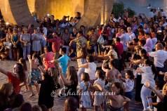 bienal-2018-chalaura-la-gafa-08