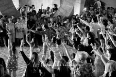 bienal-2018-chalaura-la-gafa-10