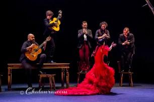 olga-pericet-bienal-2018-chalaura-la-gafa-10