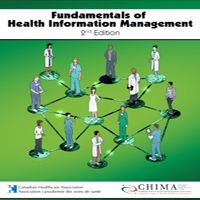 Fundamentals of Health Information Management 2nd Edition