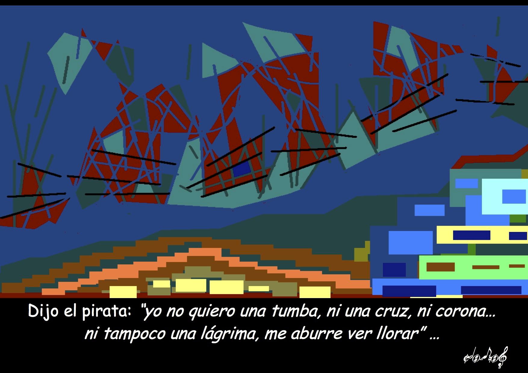 POEMAS_PINTURAS_elbuquefantasma de_Chalena