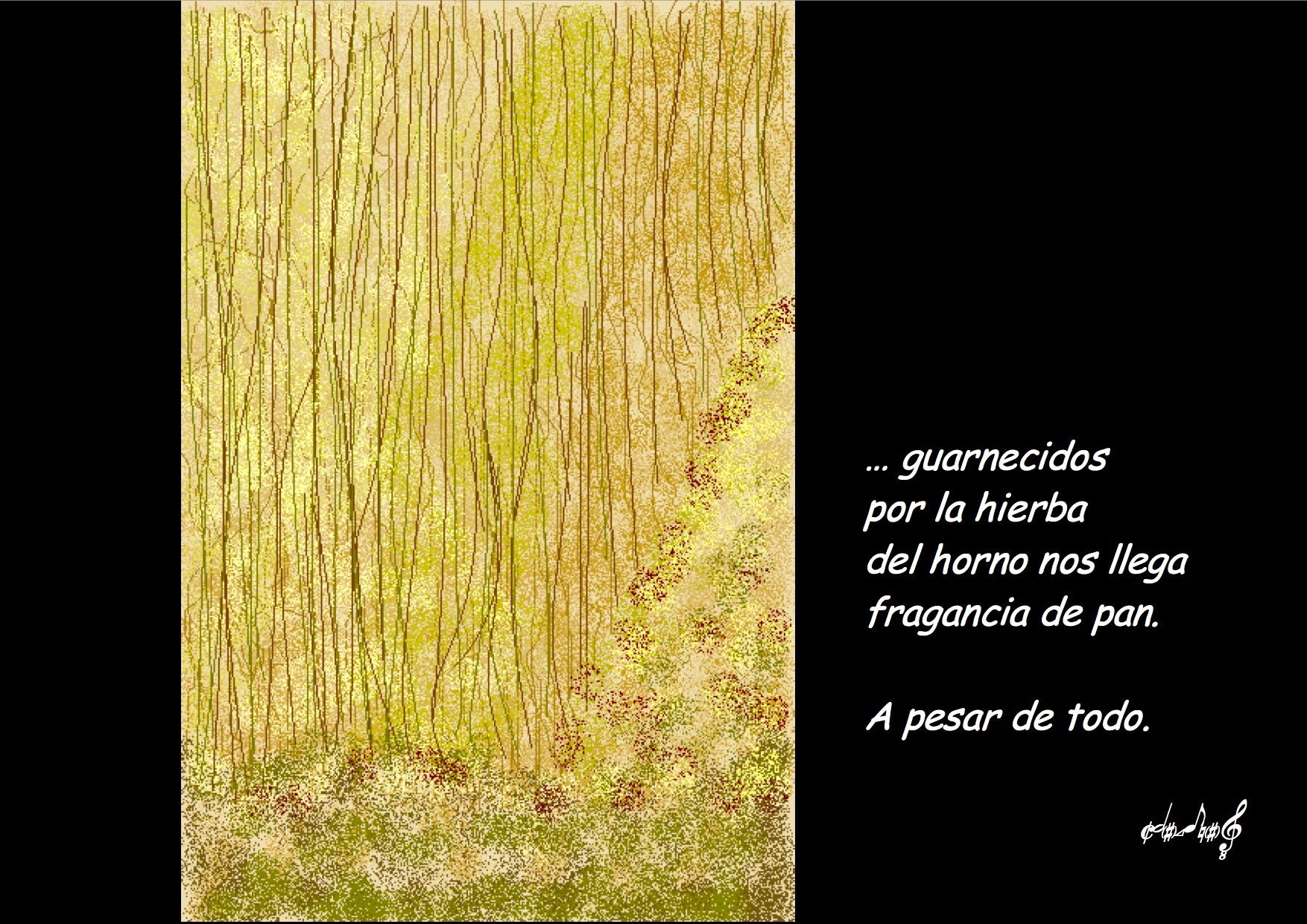 POEMAS_PINTURAS_guarnecidos_Chalena