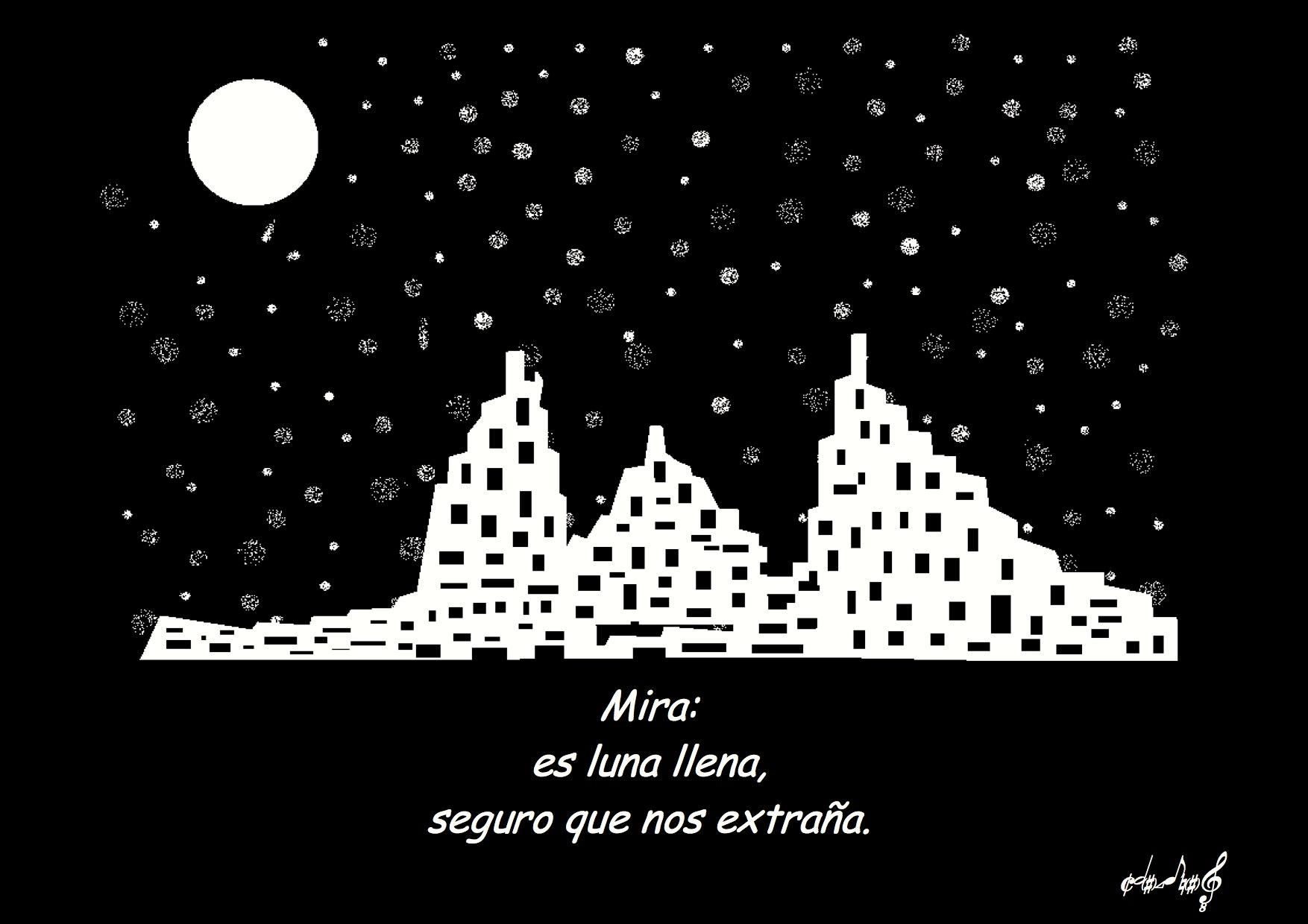 POEMAS_PINTURAS_miralunallenade_Chalena
