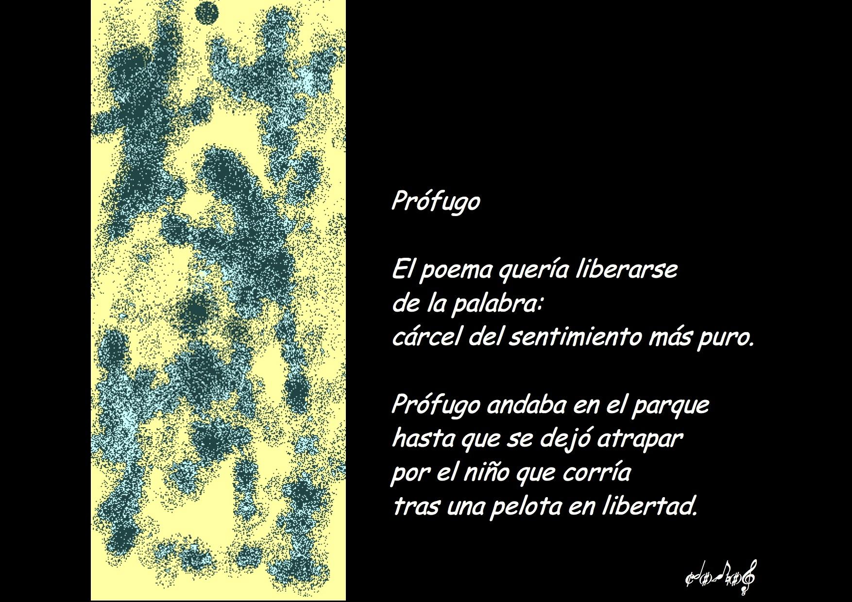 POEMAS_PINTURAS_poema profugo de_Chalena
