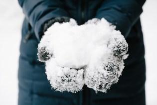 Winter - Chalet Hafling Leckplått (1)