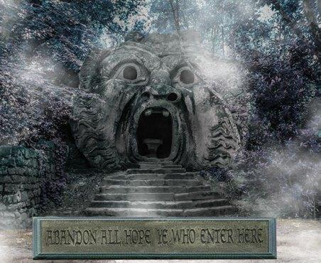 AbandonAllHopeILLUS-2-MED+FOG