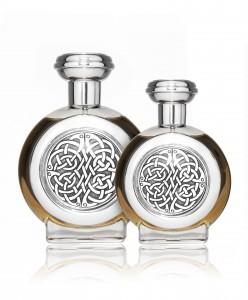Boadicea the Victorious perfume
