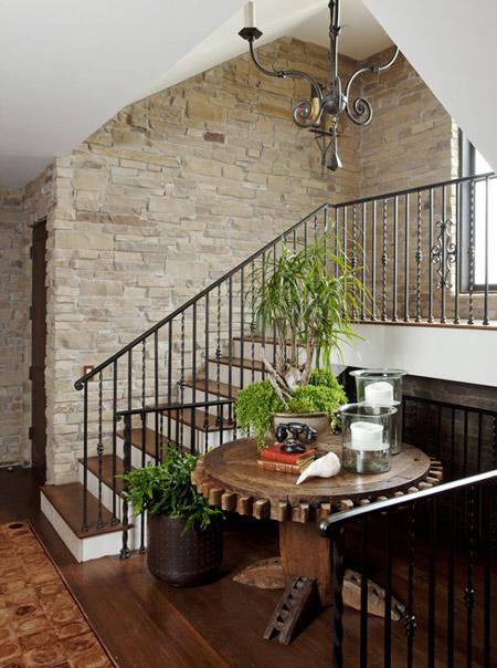 escaleras-1
