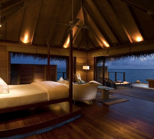 hotel-conrad-maldivas-habitacion-subacuatica-02