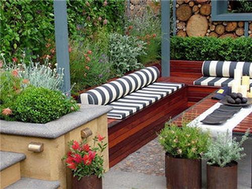 Decoración-de-jardines-y-patios