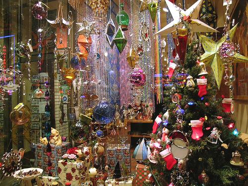 Curso-de-Cocina-y-Decoracion-Navidad