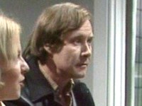 'Michael' in Who Killed Lamb (1974)