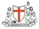 Toddington St. George