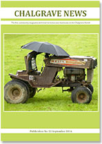 CN52_Cover