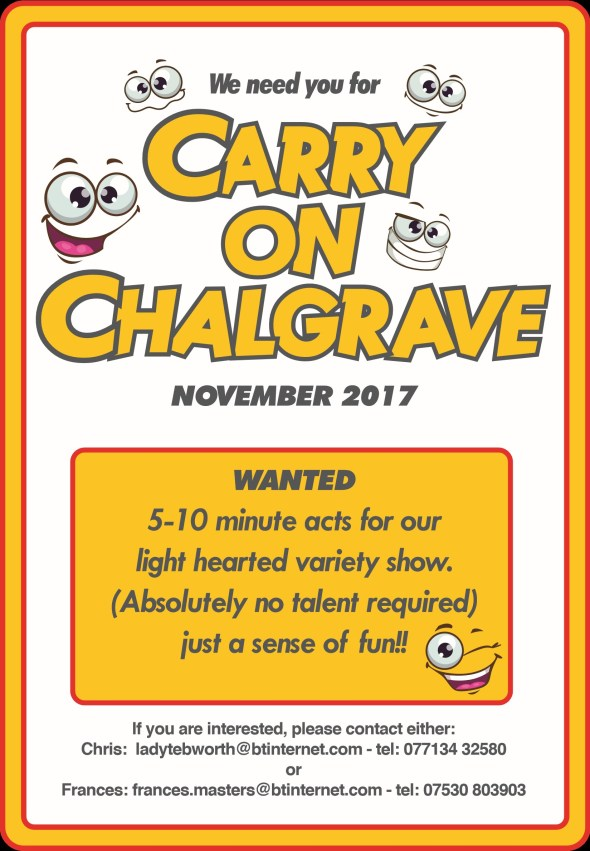 carry-on-chalgrave