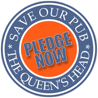 pledge-now