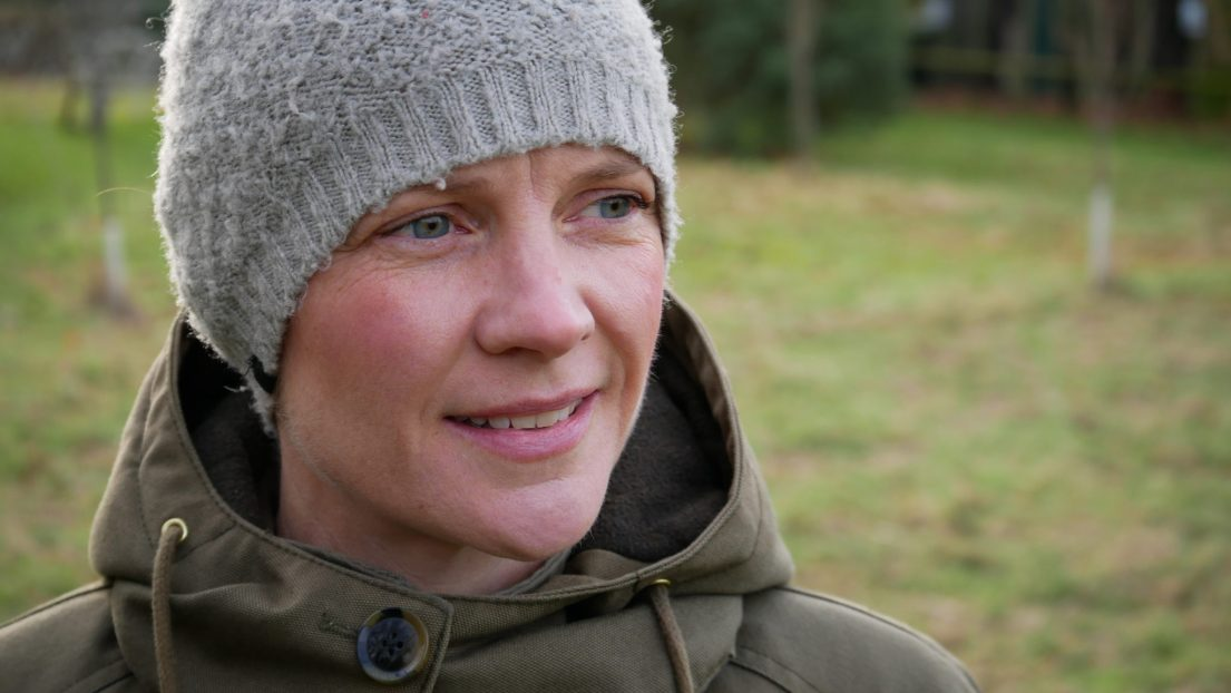 Anna Sjöström Walton, founder of Chalk & Moss, a green design blog and shop. Focused on the ideas of Biophilic Design, I recognise the importance of (re-)connecting with nature in our interior spaces and beyond, if we want to live well.