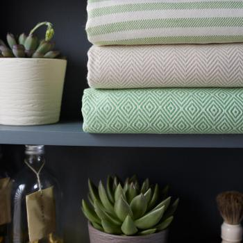 Homeware online that is biophilic design centred homewares home decor soft furnishings