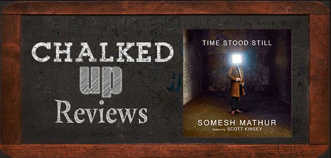 somesh-mathur-chalked-up-reviews-cd-post