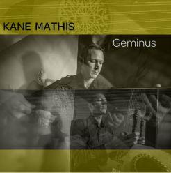 kane-mathis-cd