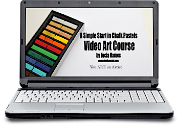 Video Art Course for All Ages - How to Teach Art When You're Not an Artist