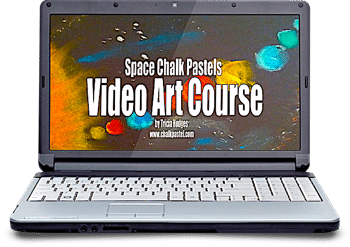 Art in Space Video Art Course