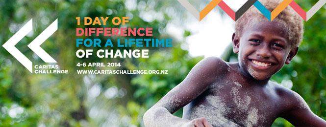Caritas-Challenge-banner