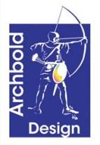Archibold Logo