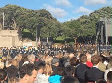 ANZAC 2015 -3