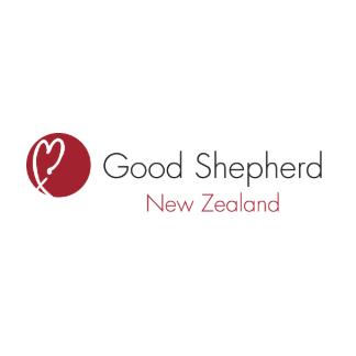 Good Shepherd Sisters