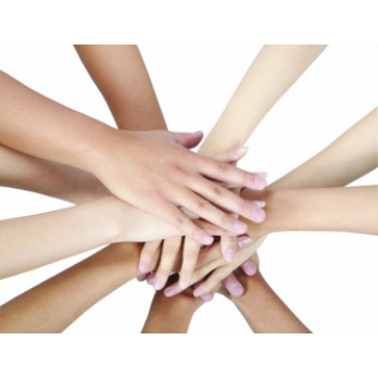 Kiwi Community Assistance