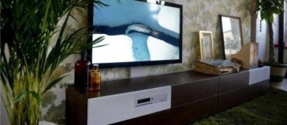 pourquoi ikea reinvente le meuble tele