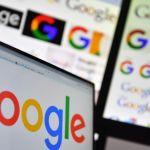 """L'Ohio veut transformer Google en """"service public"""""""