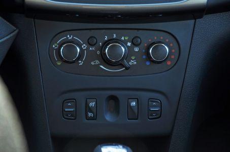 Essai Dacia Logan MCV Easy R (2016)