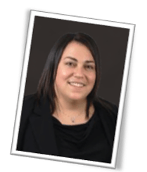 Christina Lopez - Gender Diversity and Inclusion Consultant
