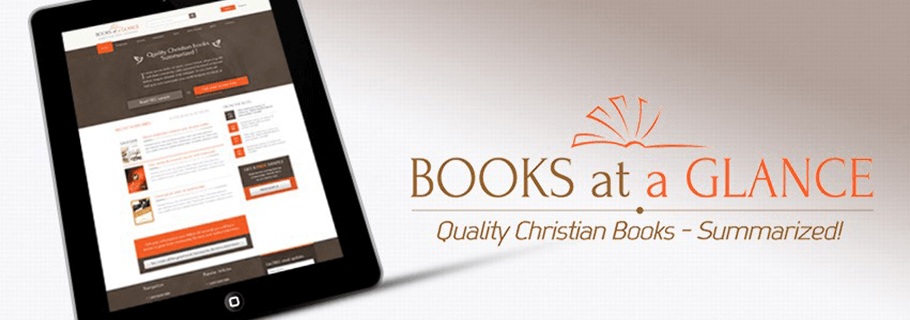 Here's How Christian Audio Book Summaries Help You Learn More…in Less Time