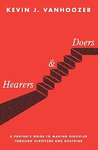 doers hearers