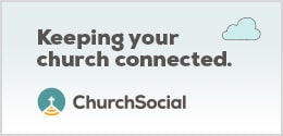 How Software is Helping Churches Stay Connected