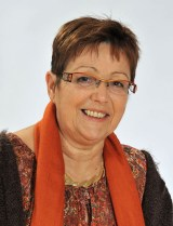 Ghislaine Lequeux