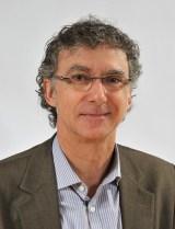 Marc Schmitter, Adjoint Développement économique & Tourisme