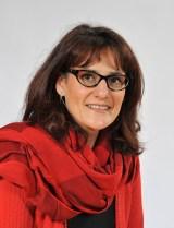 Valérie Moreau, Conseillère Municipale