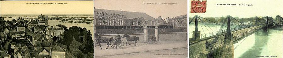 Bandeau histoire de Chalonnes