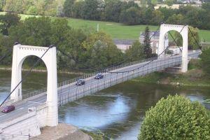 pont_de_la_loire_opt