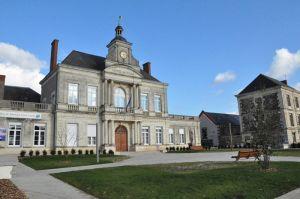 parvis_mairie_2013_opt