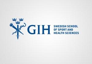 OL cargo_GIH_logo